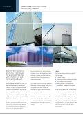 Sandwichelemente - Aluform System GmbH & Co. KG - Seite 3