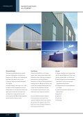 Sandwichelemente - Aluform System GmbH & Co. KG - Seite 4