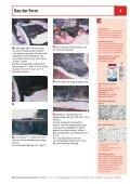Anleitung zum Bau einer Corvette-Motorhaube - Seite 4