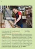 Standby Februar 2010 - KARRIEREPASS.ch - Seite 2