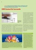 Standby Februar 2010 - KARRIEREPASS.ch - Seite 4