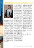 Der Zwiebelturm - Evangelische Kirchengemeinde Hirschberg ... - Page 2