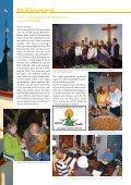 Der Zwiebelturm - Evangelische Kirchengemeinde Hirschberg ... - Page 4