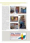 Der Zwiebelturm - Evangelische Kirchengemeinde Hirschberg ... - Page 5