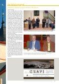 Der Zwiebelturm - Evangelische Kirchengemeinde Hirschberg ... - Page 6