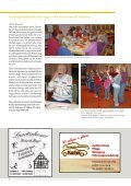 Der Zwiebelturm - Evangelische Kirchengemeinde Hirschberg ... - Page 7