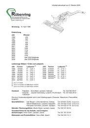 PDF, 424 KB - Bieler Tagblatt