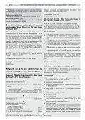 Die Redaktion des Reiterlein und die Stadtverwaltung Olbernhau ... - Seite 2