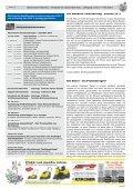 Die Redaktion des Reiterlein und die Stadtverwaltung Olbernhau ... - Seite 5