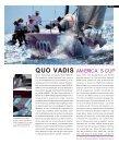 040 | AUSGABE 04/2010 | NOVEMBER ... - Sailing Journal - Page 3
