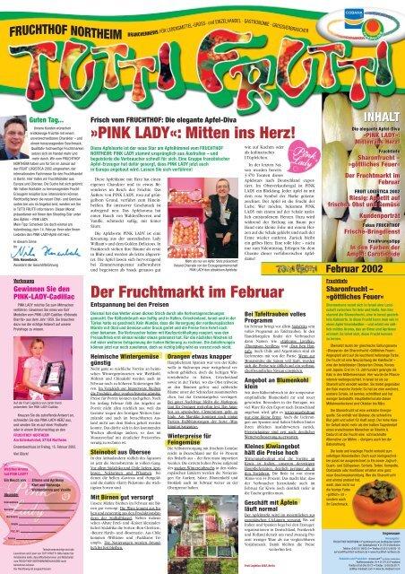 Roland Kaiser Lady Extreme Set Pink Hier im Online Shop!