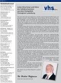 Unser gedrucktes Programmheft als PDF zum Download - Seite 2