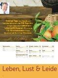 Katalog als PDF-Datei - Giata - Seite 2