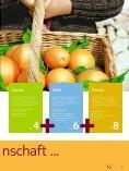 Katalog als PDF-Datei - Giata - Seite 3