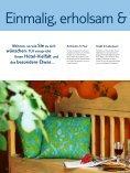 Katalog als PDF-Datei - Giata - Seite 6