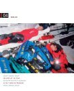abo - Sailing Journal - Page 4
