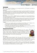 Tipps für das Crewmitglied - Seite 5
