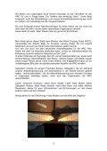 Fahrtensegeln - Europäische Akademie des Sports (eads) - Page 3