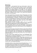 Fahrtensegeln - Europäische Akademie des Sports (eads) - Page 5