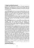 Fahrtensegeln - Europäische Akademie des Sports (eads) - Page 6