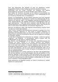 Fahrtensegeln - Europäische Akademie des Sports (eads) - Page 7