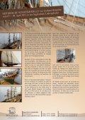 Historische Schiffe - Seite 2