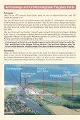 aktueller Flugplan LFH 2012 - Luftverkehr Friesland Harle - Seite 2