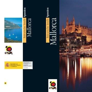 Mallorca-und-mehr