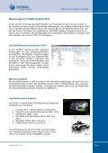 GAIN System - Seite 2