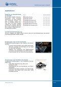 GAIN System - Seite 5