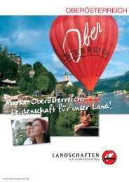 OÖT Lay LTO-Image 230106 - Oberösterreich Tourismus