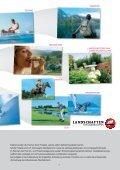 OÖT Lay LTO-Image 230106 - Oberösterreich Tourismus - Seite 5