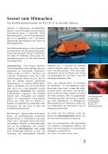 Horizonte - Clipper DJS - Seite 3