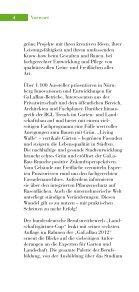 Nürnberg 12.  - Seite 4