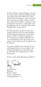 Nürnberg 12.  - Seite 5