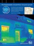 IHK-Jahresempfang 2012 - IHK Fulda - Seite 2