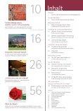IHK-Jahresempfang 2012 - IHK Fulda - Seite 4