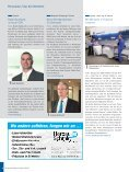 IHK-Jahresempfang 2012 - IHK Fulda - Seite 6