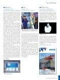 IHK-Jahresempfang 2012 - IHK Fulda - Seite 7