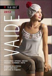 2012-underwear-summer-preview