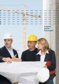 Heben-Katalog 2008 - SpanSet GmbH & Co. KG - Page 7