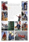 Secumar redvesten Beroepsvaart Industrie Hulpverlening - Galjoen - Page 5
