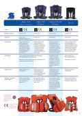 Secumar redvesten Beroepsvaart Industrie Hulpverlening - Galjoen - Page 7