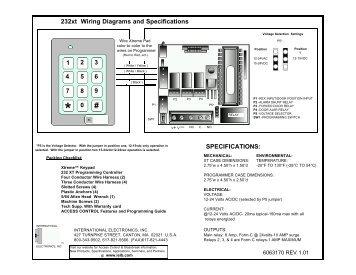 obd0 to obd1 jumper harness wiring diagram wiring diagram and hernes obd2b to obd1 wiring diagram images