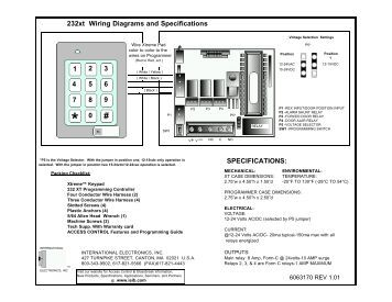 89 Nissan 300zx Engine Diagram