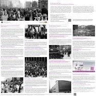 610 KB - Bundesstiftung zur Aufarbeitung der SED-Diktatur