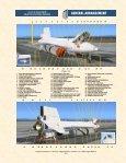 utility flight manual x-15a-2 - simMarket - Page 3