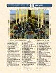 utility flight manual x-15a-2 - simMarket - Page 4