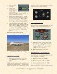 utility flight manual x-15a-2 - simMarket - Page 5
