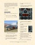 utility flight manual x-15a-2 - simMarket - Page 6